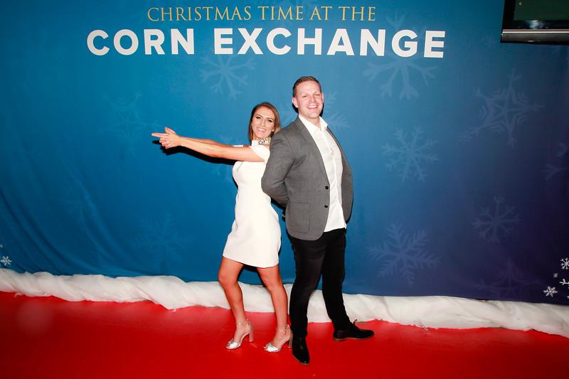 CornEx FRI 15th XMAS17 131