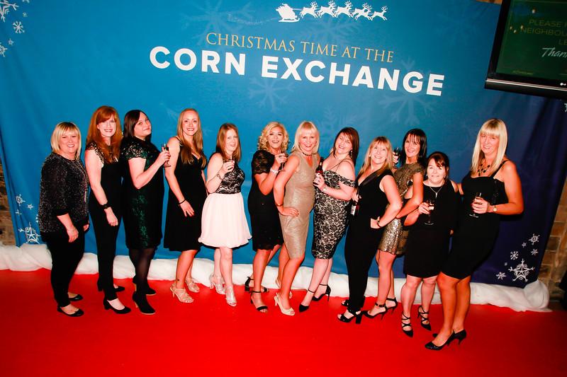 CornEx FRI 15th XMAS17 34
