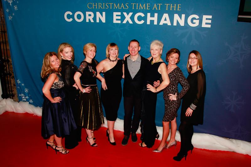 CornEx FRI 15th XMAS17 90