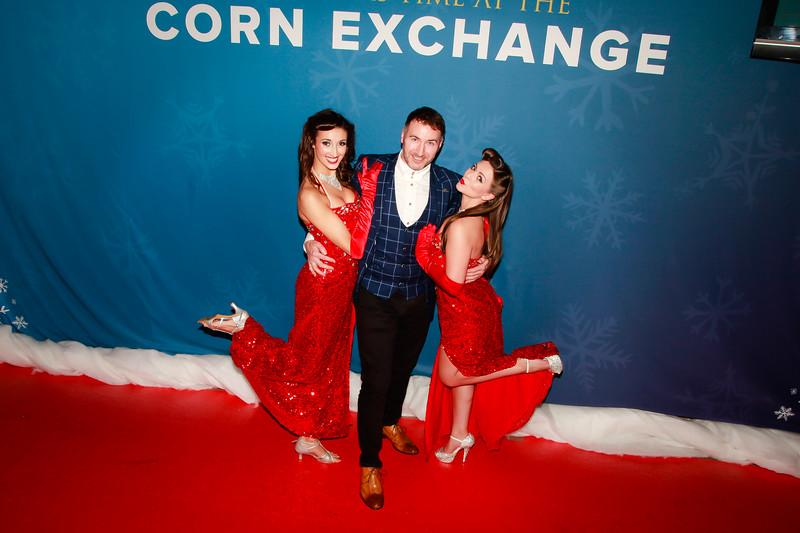 CornEx FRI 15th XMAS17 149