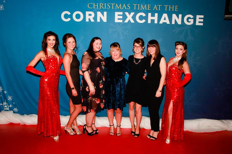 CornEx FRI 15th XMAS17 43