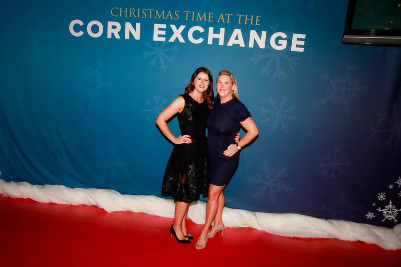CornEx FRI 15th XMAS17 75