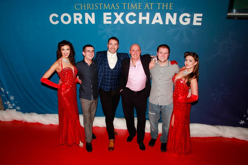 CornEx FRI 15th XMAS17 146