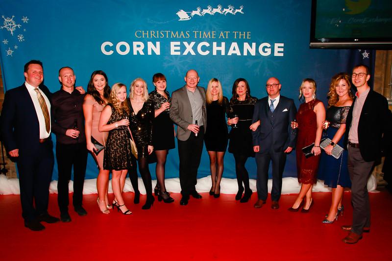 CornEx FRI 15th XMAS17 59