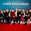 CornEx FRI 1st XMAS17 15