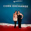 CornEx FRI 1st XMAS17 113