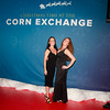 CornEx FRI 1st XMAS17 111
