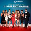 CornEx FRI 1st XMAS17 50