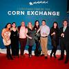 CornEx FRI 1st XMAS17 33