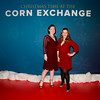 CornEx FRI 1st XMAS17 25