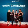CornEx FRI 1st XMAS17 18