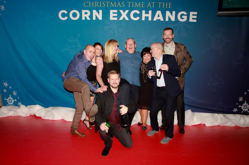 CornEx FRI 1st XMAS17 8