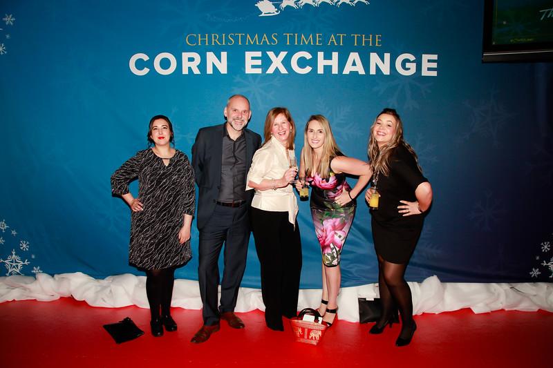 CornEx FRI 1st XMAS17 14