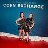 CornEx FRI 1st XMAS17 79