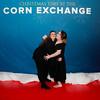 CornEx FRI 1st XMAS17 126