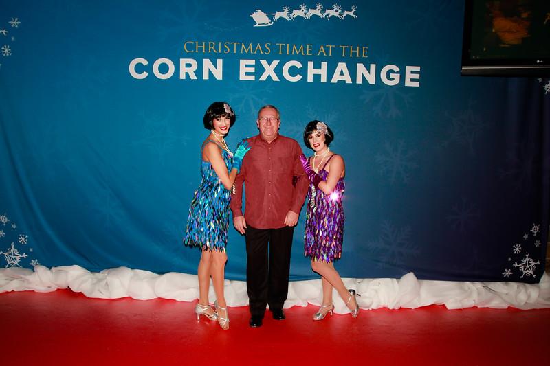 CornEx FRI 1st XMAS17 11