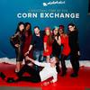 CornEx FRI 1st XMAS17 120