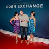 CornEx FRI 1st XMAS17 102
