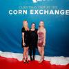 CornEx FRI 1st XMAS17 127