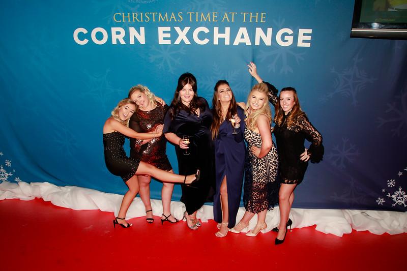 CornEx FRI 1st XMAS17 63