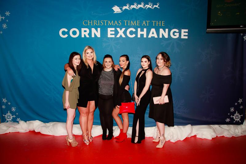 CornEx FRI 1st XMAS17 54
