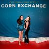 CornEx FRI 1st XMAS17 72