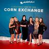 CornEx FRI 1st XMAS17 62