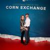 CornEx FRI 1st XMAS17 88