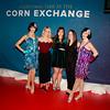 CornEx FRI 1st XMAS17 105