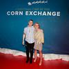 CornEx FRI 1st XMAS17 89