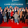 CornEx FRI 1st XMAS17 30