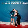 CornEx FRI 1st XMAS17 71