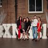CornEx FRI 1st XMAS17 114