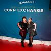 CornEx FRI 1st XMAS17 68