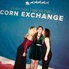 CornEx FRI 1st XMAS17 104
