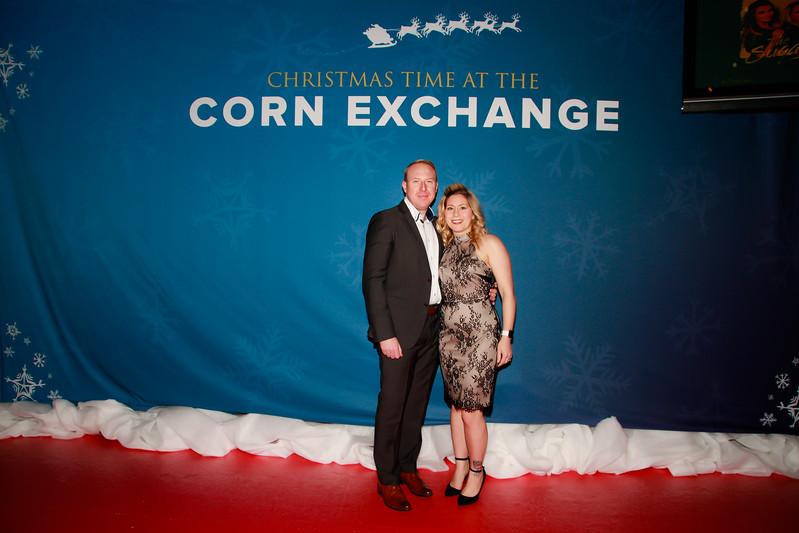 CornEx FRI 1st XMAS17 7