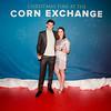 CornEx FRI 1st XMAS17 56