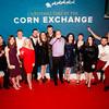 CornEx FRI 1st XMAS17 36