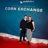 CornEx FRI 1st XMAS17 106