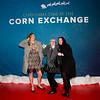 CornEx FRI 1st XMAS17 17