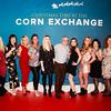 CornEx FRI 1st XMAS17 27