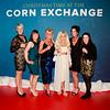 CornEx FRI 1st XMAS17 22