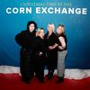 CornEx FRI 1st XMAS17 100