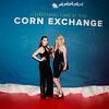 CornEx FRI 1st XMAS17 86