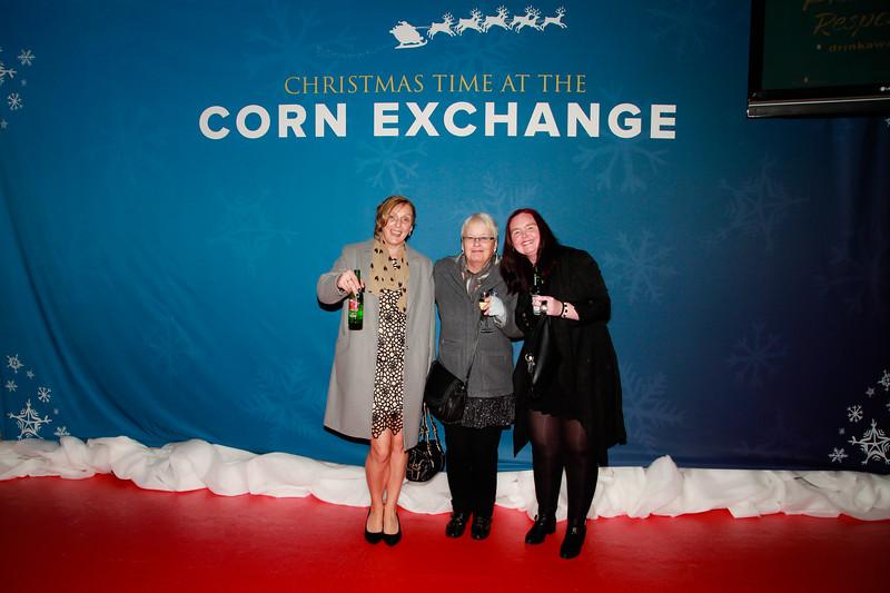 CornEx FRI 1st XMAS17 16