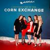 CornEx FRI 1st XMAS17 83