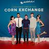 CornEx FRI 1st XMAS17 59