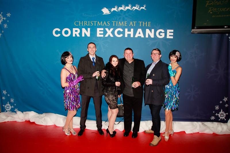 CornEx FRI 1st XMAS17 29