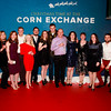 CornEx FRI 1st XMAS17 35