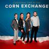 CornEx FRI 1st XMAS17 47